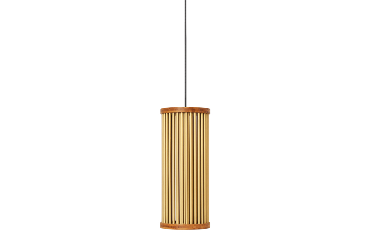 product_Vallet lighting Design Barcelona lamp Golda