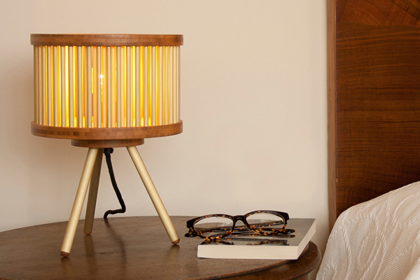 S Vallet lighting Design Barcelona lamp atlas